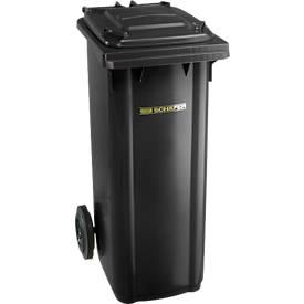 Conteneur mobile, 240 litres, GMT 240