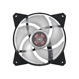 Cooler Master MasterFan Pro 120 Air Pressure RGB Gehäuselüfter