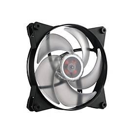 Cooler Master MasterFan Pro 140 Air Pressure RGB Gehäuselüfter
