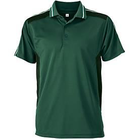 Craftsmen Polo-Shirt