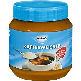 Crème à café Frischgold