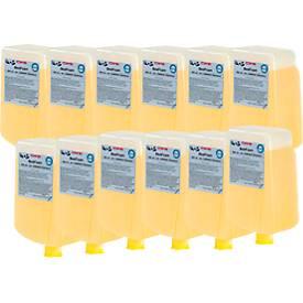 CWS Savon concentré pour distributeur de savon