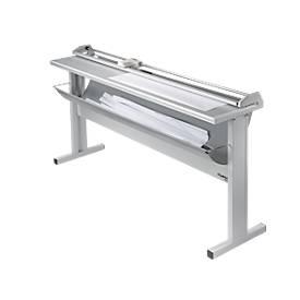 Dahle Schneidemaschine 450, für max. 85 Blatt, Schnittlänge 1500 mm, für Papier