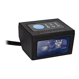 Image of Datalogic DSM0422-WA Fixed Scan Module - Barcode-Scanner - Desktop-Gerät - decodiert - USB