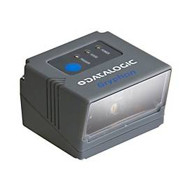 Image of Datalogic Gryphon GFS4170 - Barcode-Scanner