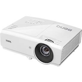 Daten-/Videoprojektor MH750
