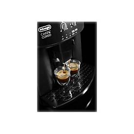 De'Longhi Magnifica ESAM 2600 - automatische Kaffeemaschine mit Cappuccinatore - 15 bar