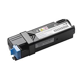 DELL 593-10258 Tonerkassette schwarz