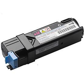 DELL 593-10261 Tonerkassette magenta