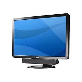 Dell AX510 Sound Bar - Lautsprecher - für PC