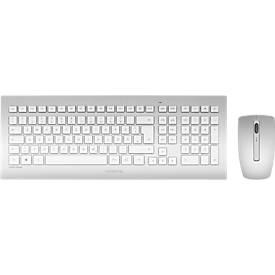 Designer-Tastatur DW 8000