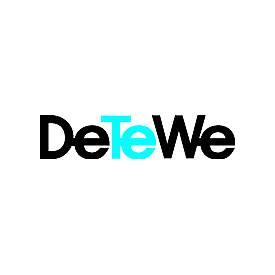 DeTeWe