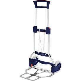Diable pliable RuXXac-cart-Business XL
