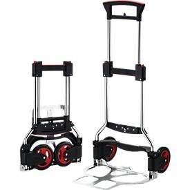 Diable pliable RuXXac-cart-Exclusive