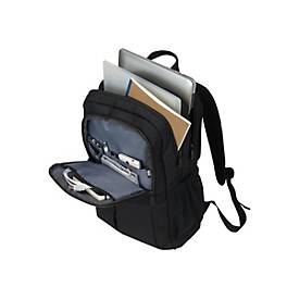 DICOTA Backpack Eco SCALE Notebook-Rucksack