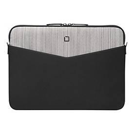 DICOTA Code Laptop Sleeve 13