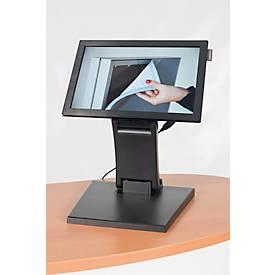 Digital Signage Desktop Stand Alone, 10