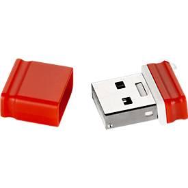disk2go USB-Stick NANO