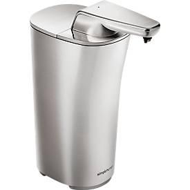 Distributeur de savon à capteur KOMPAKT, 222 ml
