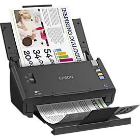 Dokumentenscanner Epson WorkForce DS-560