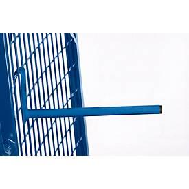 Dornträger, für Werkstückwagen, L 300 m