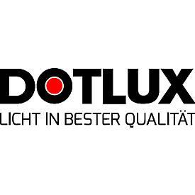 Dotlux