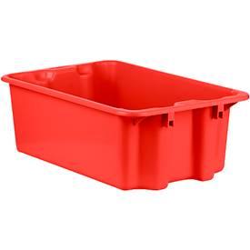 Drehstapelbehälter FB 601, 30 l