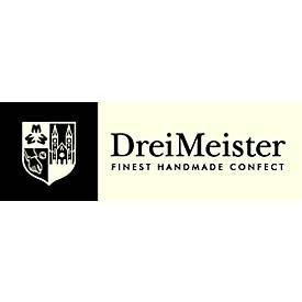 DreiMeister