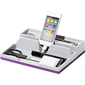 DURABLE Desk Organizer VARIOCOLOR® SMART OFFICE