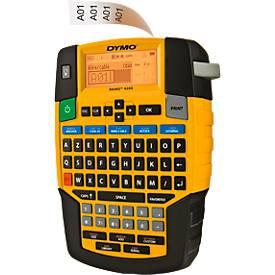 DYMO® Beletteringsysteem Rhino 4200 Azerty-toetsenbord