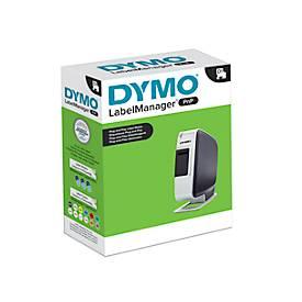 DYMO® Beschriftungsgerät LabelManager PnP