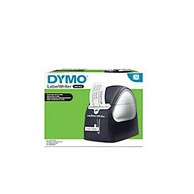 DYMO® Etikettendrucker LabelWriter 450 Duo