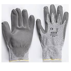 DYNEEMA® Handschuhe