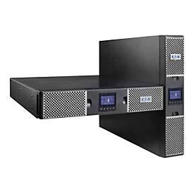Eaton 9PX 2200i RT3U - USV - 2200 Watt - 2200 VA