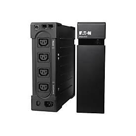 Eaton Ellipse ECO 650 IEC - USV - 400 Watt - 650 VA
