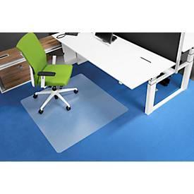 ecogrip bodenschutzmatte f r teppichb den 43647 bei moebel. Black Bedroom Furniture Sets. Home Design Ideas