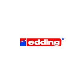 Edding