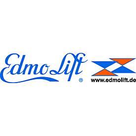 Edmo Lift