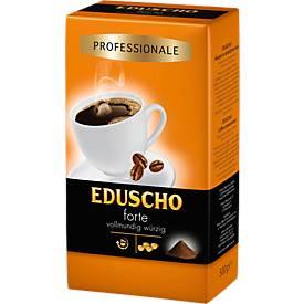 EDUSCHO Kaffee Professionale forte, 500 g