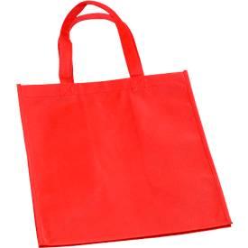 Einkaufstasche Midi, incl. 1-farbiger Werbeanbringung und Grundkosten gratis