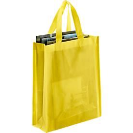 Einkaufstasche Mini, Non Woven
