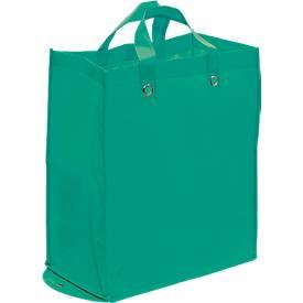 Einkaufstasche Palma, grün