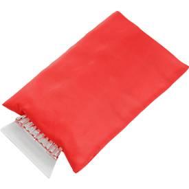 Eiskratzer Jersey, rot