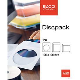 ELCO Discpack