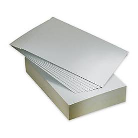 Elco Pac-it Einlagekarton A4, 100er-Pack
