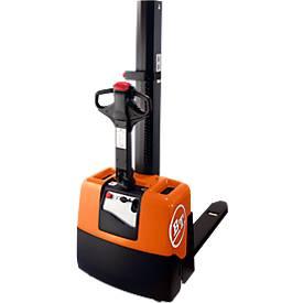 Elektro-Deichselstapler Minimover HWE 100