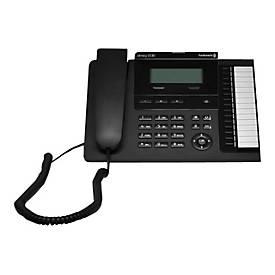 elmeg S530 - Digitaltelefon
