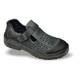 Elten Sicherheits-Sandale Peter