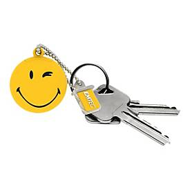 EMTEC Smiley World SW100 Take It easy - USB-Flash-Laufwerk - 16 GB
