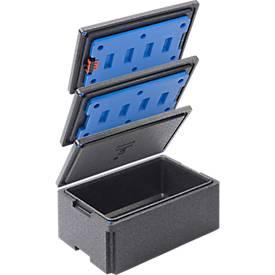 Image of EPP-Isolierdeckel, für Isolierbox 28 l
